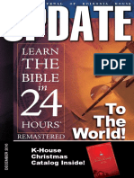 chuck missler learn the bible in 24 hours dvd