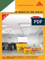 Tome Uno SikaMastic.pdf