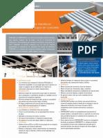 perlosa (1).pdf