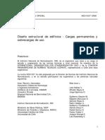 NCh_1537_Of86_Cargas_Permanentes_y_Sobrecargas_de_Uso.pdf