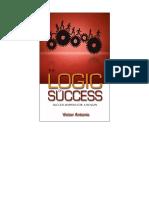 _the_logic_of_success.pdf