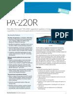 pa-220r