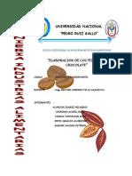 Proyecto Aditivos Coctel (1)