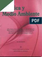 Bios y Ethos Vol12.pdf