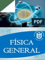FISICA_general v1.pdf