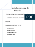 trabajo integrador final.pdf