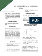 segundolabelectronica2.docx