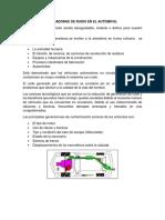 FUENTES GENERADORAS DE RUIDO EN EL AUTOMOVIL.docx