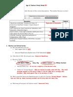 8th Ss Unit 5 Study Guide Key (1)
