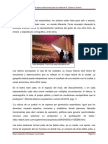 Marco Teorico teatro.pdf