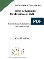 Ml02b Intro Machine Learning Clasificacion
