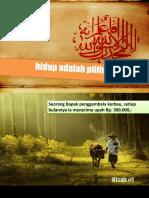 02-hidupinipilihan-130307231819-phpapp01.pptx