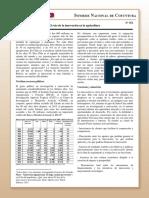 Coy 353 - El reto de la innovación en la agricultura.pdf