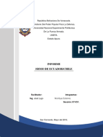 INFORME_SISMO_C,E.pdf