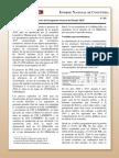 Coy 358 - Proyecto de Presupuesto General Del Estado 2018
