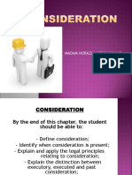 (5) Contract -Consideration.ppt