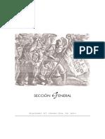 Menendez - Desaparicion lazos y rituales sociales.pdf