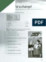 _24ceb30a383d3391_Documents_Office_Lens_page_13.pdf