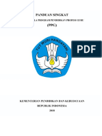Tata Kelola Ajuan Ppg v2.0-2018-Public