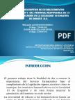 Unad Decreto 2200 Consulta