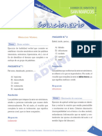 EXM UNMSM 14.pdf