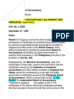 02-Sison-vs-Board-of-Accountancy.docx