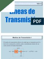 33190292 Lineas de Transmision