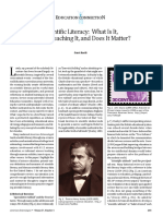 scientifis literacy.pdf