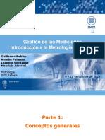 gestionMediciones.pdf