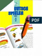 mit_deutsch_spielen.pdf