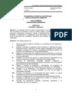Ley-de-Desarrollo-Forestal-Sustentable-para-el-Estado-de-Campeche.pdf