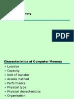 04_CacheMemory.pdf