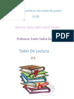 Colegio de Bachilleres Del Estado de Puebla