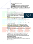 TWK perjanjian-perjanjian.pdf