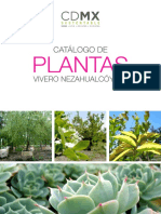 Catalogo Nezahualcoyotl 2016