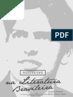 modernismo_na_literatura_brasileira.pdf