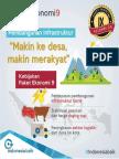 Paket_Kebijakan_Ekonomi_Jilid_9.pdf