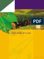 Manual Sobre La Udpc
