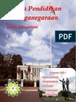 Ebook_PKN.pdf
