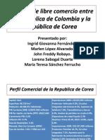 Tratadodelibrecomerciocolombiavscorea 141005214908 Conversion Gate01