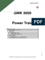 Power train.pdf