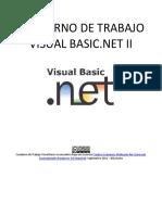 109744882 Cuaderno de Trabajo VB Net II Alumno