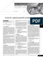 WACC articulo.pdf