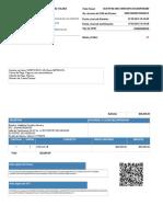 DIVM570105J62_2_SS_21_20150207.docx