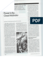 McClelland_on_Power.pdf