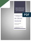 maximaverosimilitud-120920124438-phpapp02.pdf