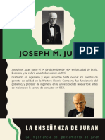 Joseph M Juran (1).pptx