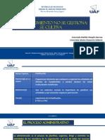 Elaboracion POA y PAC 17122015 (1)