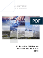 sueldos 2016 empresas.pdf
