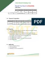 Mould+Steel+1.2316%28ESR%29.pdf